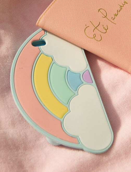 Coque Iphone 6 X Paulette tendances