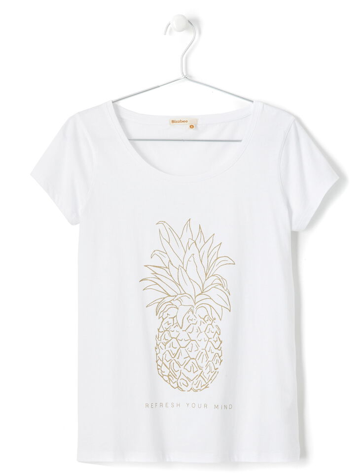 Buy Ananas Funny Parody T-Shirt: Shop top fashion brands T-Shirts at paydayloansonlinesameday.ga FREE DELIVERY and Returns possible on eligible purchases. From The Community. Amazon Try Prime Clothing, Shoes & Jewelry Go Search EN Hello.