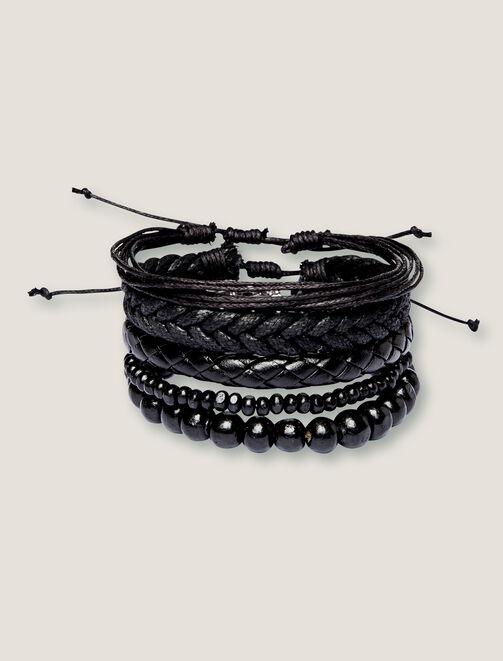 Bracelets Boy Rock homme