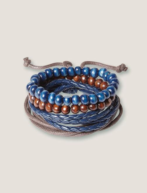 Bracelets boy homme