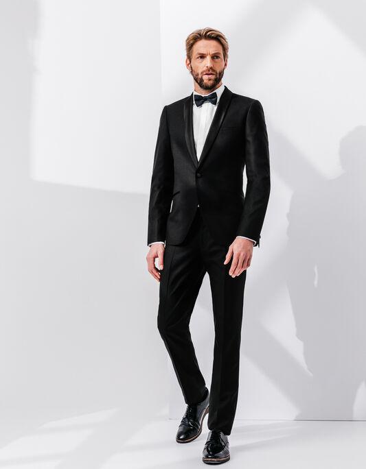 costume homme veste costume pantalon costume brice. Black Bedroom Furniture Sets. Home Design Ideas