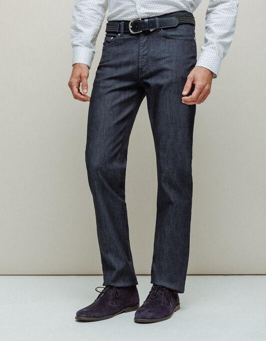 Jeans brut regular