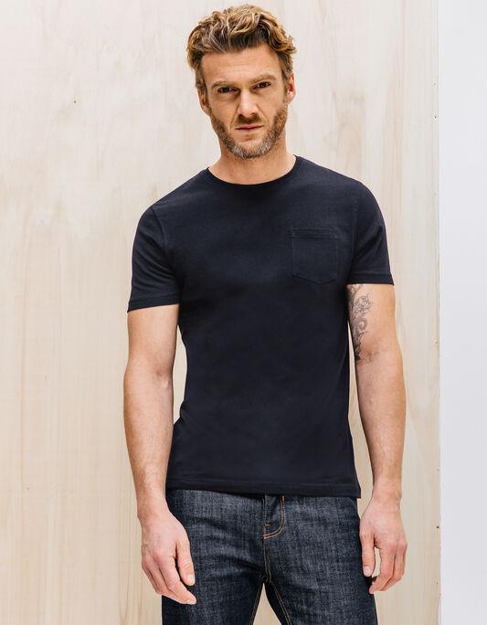 Tee shirt homme essentiel