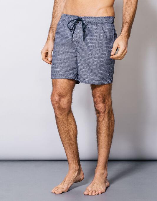 Maillot de bain homme et short de bain homme brice for Short piscine homme