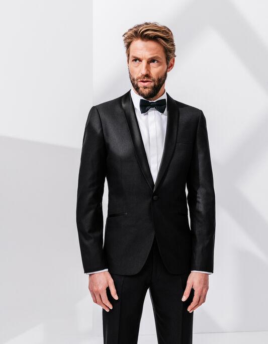 veste homme blazer homme veste costume homme brice. Black Bedroom Furniture Sets. Home Design Ideas