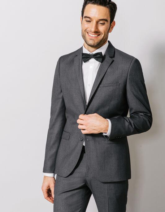 Veste de costume homme slim