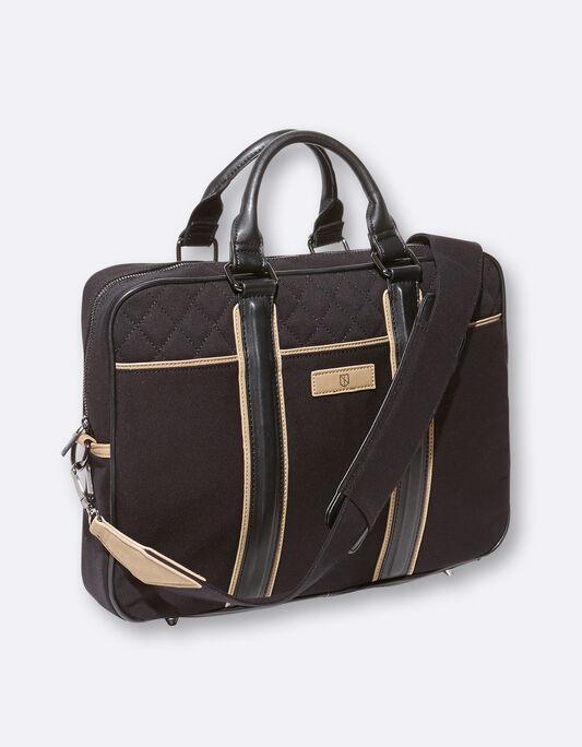 sac bagage homme brice. Black Bedroom Furniture Sets. Home Design Ideas