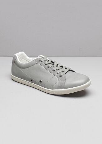 Sneakers basses