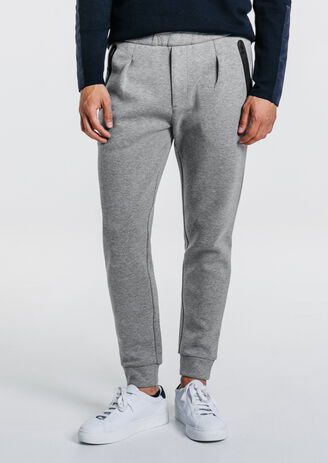 Pantalon Jogging Urbanizer