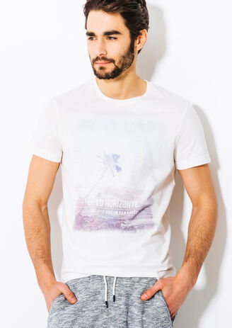 Tee shirt Belo Horizonte