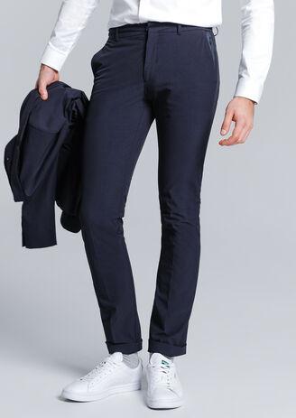 Pantalon imperméable Urbanizer