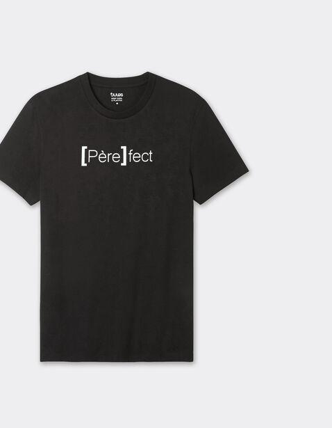 Tee shirt pere(fect)