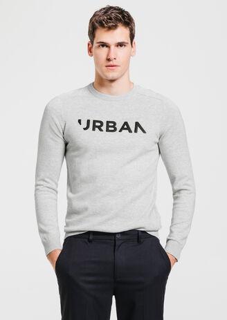 Pull Urban