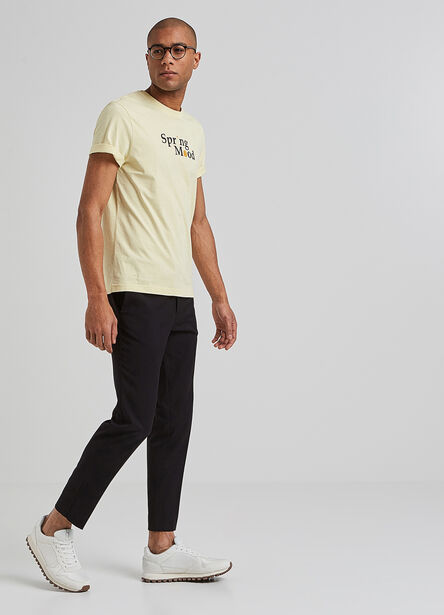 Tee shirt Spring Mood