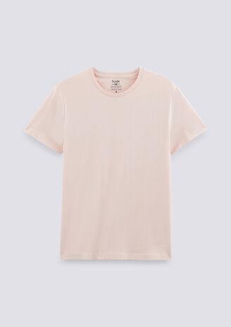 Tee shirt basic