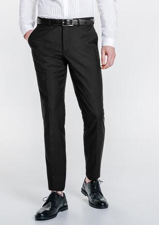 costume homme veste blazer pantalon costume jules. Black Bedroom Furniture Sets. Home Design Ideas