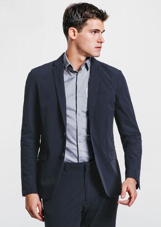 00f30e82b46 Veste homme - votre veste dété homme chez Jules.com