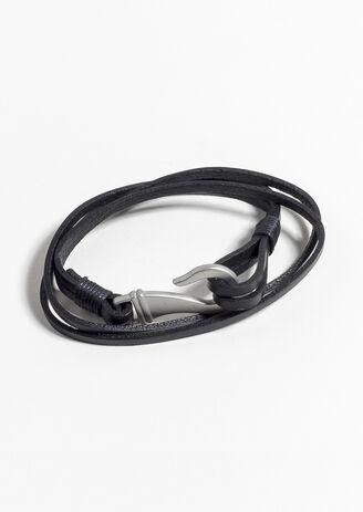 Bracelet multitours
