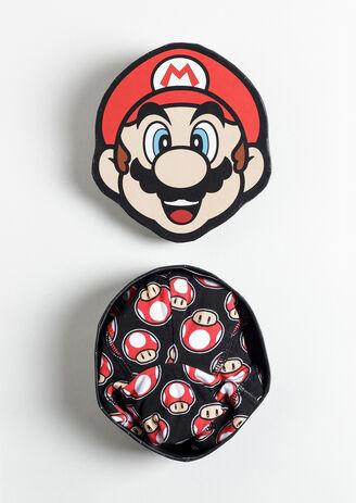 Boxer licence Mario Bros