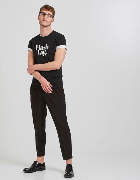 Tee shirt Collection mixte