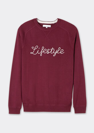 Pull esprit sweat Lifestyle