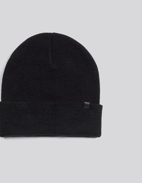Echarpe, bonnets & gants