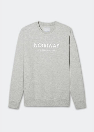 Sweat NORWAY