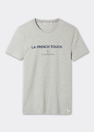T-Shirt La Gentle Factory