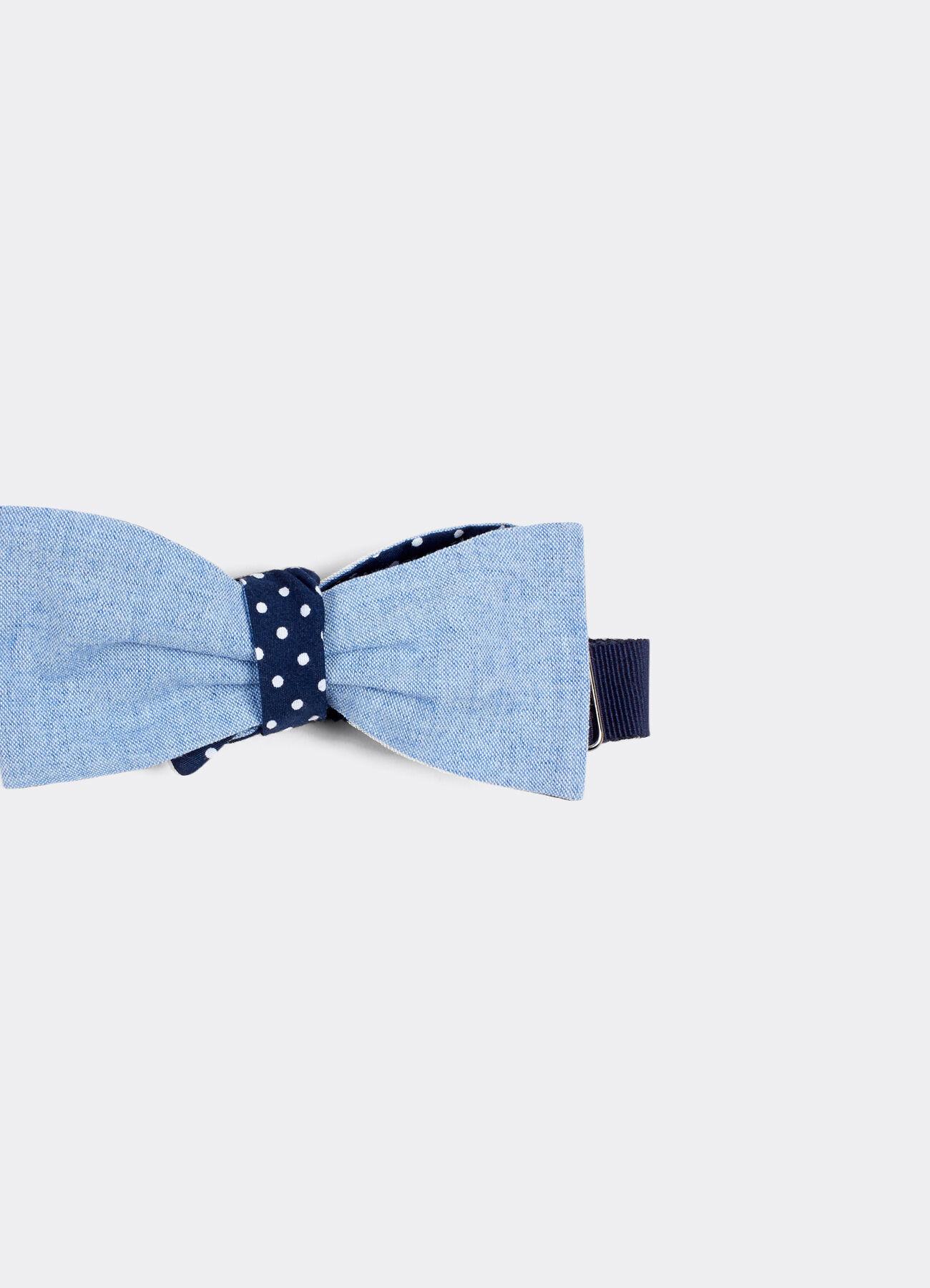noeud papillon le flageolet made in france bleu marine fantaisie homme jules. Black Bedroom Furniture Sets. Home Design Ideas