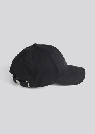 "Casquette unie ""EVERYTHING"""