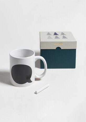 kit Mug et Boite Cadeau