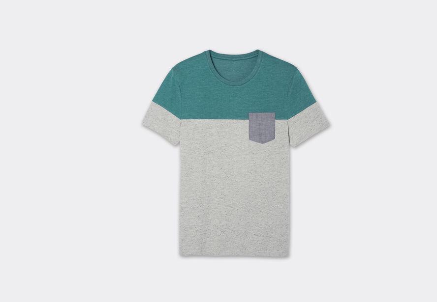 tee shirt block fnataisie