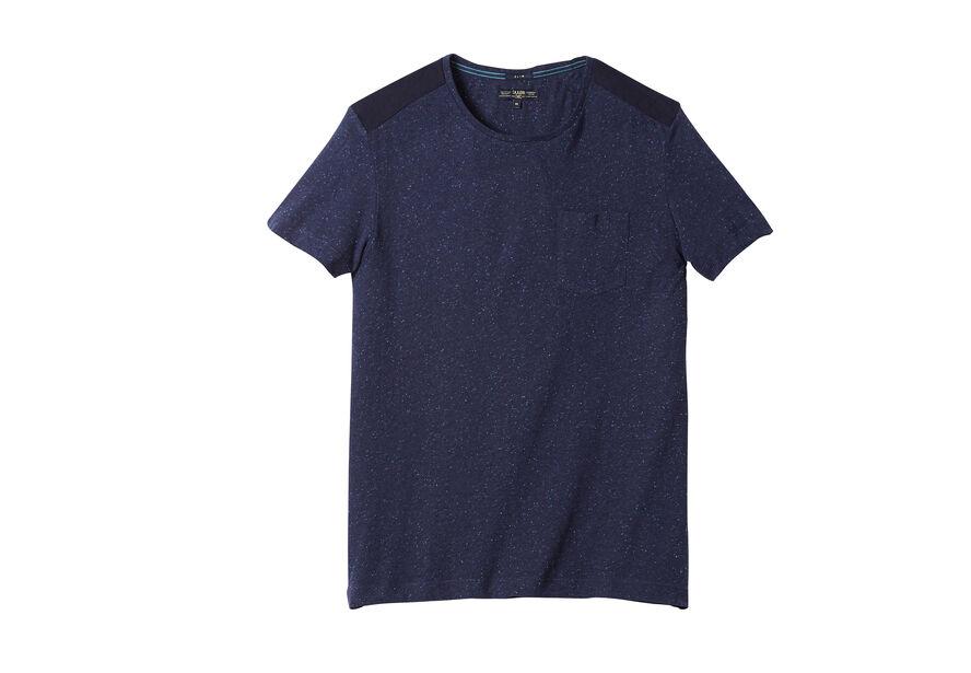 T-shirt fantaisie
