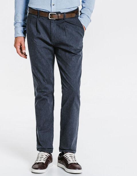 Pantalons city