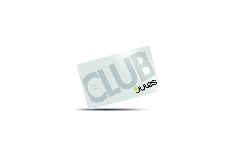Jules-web-catalog