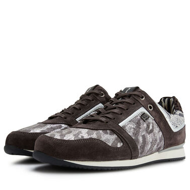 Floris van Bommel ladies' sneaker
