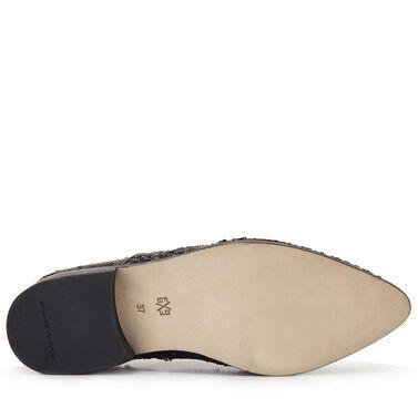 Floris van Bommel women's lace-up shoe