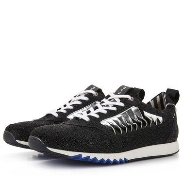 Floris van Bommel Damen-Sneaker