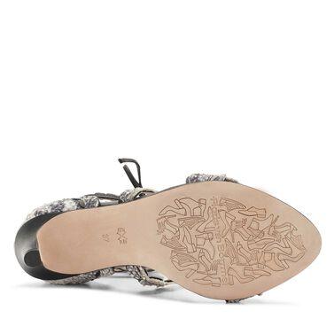 Floris van Bommel dames sandaal