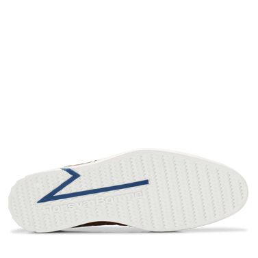 Floris van Bommel men's city sneaker