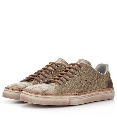 Floris van Bommel Herren-Sneaker