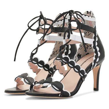 Floris van Bommel women's sandals