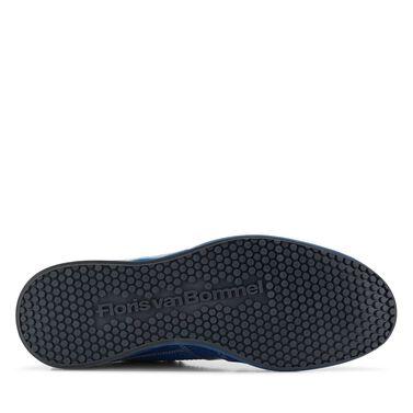 Floris van Bommel leather sneaker