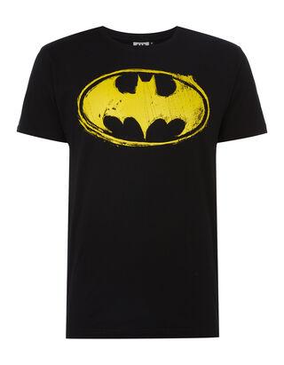 Herren T-Shirt mit Batman™-Print