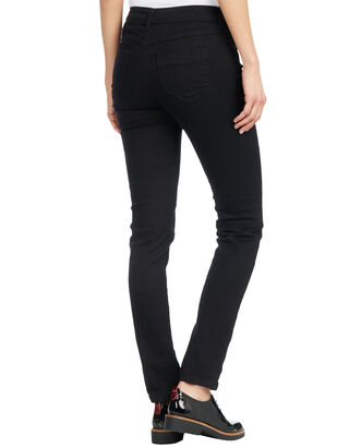 Damen Slim Fit Jeans