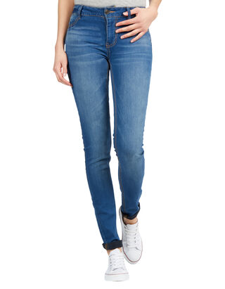 Damen Stone Washed Jeggins