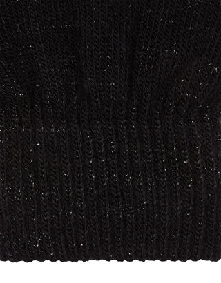 Damen 2er-Pack Handschuhe