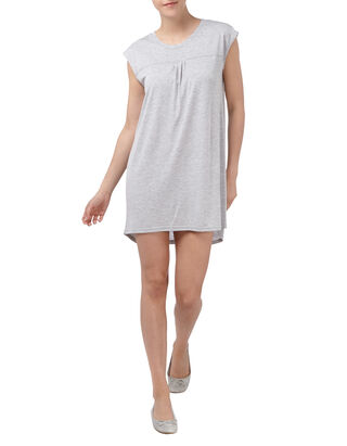 Damen Kleid aus Viskosemischung