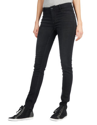 Damen Jeggings mit Stretch-Anteil
