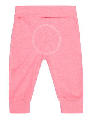 Newborn Sweatpants mit elastischem Bund
